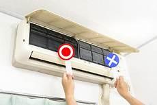 entretien climatisation maison entretien installation climatiseur et chambre froide 0693