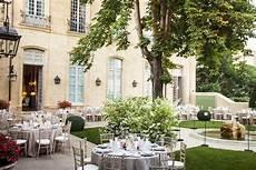 h 244 tel de caumont wedding venue in aix en provence