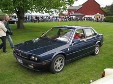 free car manuals to download 1991 maserati 430 parental controls maserati 430 free workshop and repair manuals