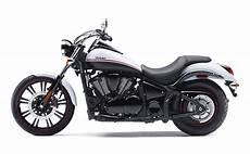 Kawasaki Vn 900 Custom - kawasaki vn 900 custom pics specs and list of seriess by