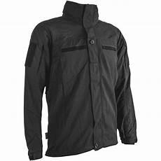 highlander commando soft shell jacket black soft shell 1st