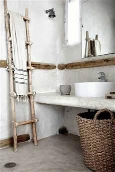 rangement serviette salle de bain rangement salle de bain avec panier et porte serviette