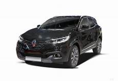 Renault Kadjar Tests Erfahrungen Autoplenum At