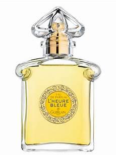 L Heure Bleue Eau De Parfum Guerlain Perfume A Fragrance