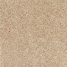softspring carpet sle lavish ii color vanilla latte texture 8 in 8 in mo 796837 the