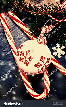 edit images free online merry christmas editor