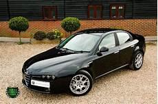 4x4 alfa romeo 163 9990 2007 alfa romeo 159 lusso jts 4x4 for sale on prestige motor warehouse