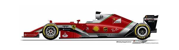 IMG • View Topic  2017 Formula 1 Livery Mock Up Competition