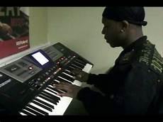 Virina Malvorlagen Keyboard Roland Va 76 Workstation Keyboard For Sale