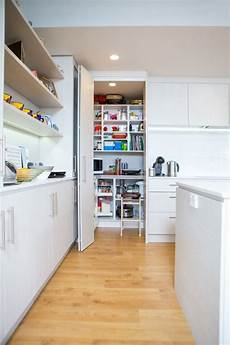 Kitchen Pantry Storage Nz by 267 Best Sally Steer Design Kitchen Portfolio Images On