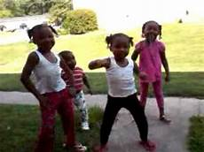baybay kids youtube