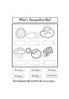 what 180 s the weather like esl worksheet by mara69