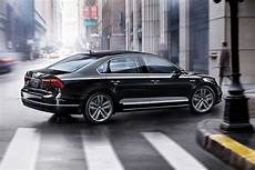 2019 volkswagen passat new car review autotrader