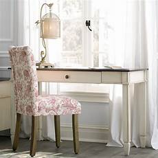 kathy ireland home office furniture kathy ireland home by martin furniture eclectic writing