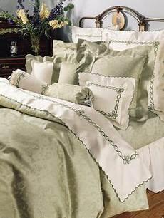 new queen 7 piece comforter olive green green bed comforter sets green
