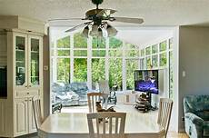 sunroom cost a pricing guide how much will my sunroom cost