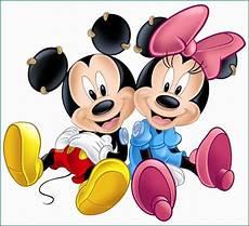 copriletto topolino e minnie giochi di minnie gratis e punto croce topolino minnie