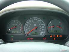 car maintenance manuals 2003 volvo s40 instrument cluster image 2003 volvo s40 4 door sedan 1 9l instrument cluster size 640 x 480 type gif posted