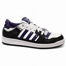 adidas decade low st w womens shoes sneaker top ten ebay