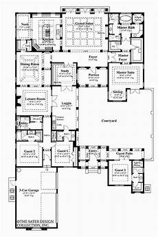 texas tuscan house plans texas tuscan house plans elegant modern house plans