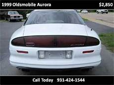car service manuals pdf 1998 oldsmobile aurora seat position control 1999 oldsmobile aurora problems online manuals and repair