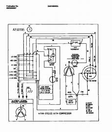 gibson air handler wiring schematic looking for gibson model gas183w2a2 room air conditioner repair replacement parts