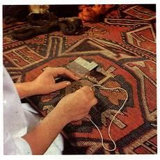restauro tappeti roma centro restauro tappeti persiani ed orientali a roma
