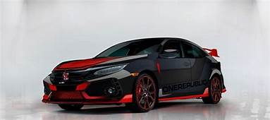 2020 Honda Civic Coupe Si Premier Specs Manual Engine