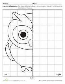 13 best grid enlargement images drawing lessons school art education lessons
