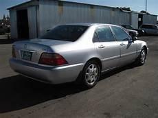 how make cars 2000 acura rl spare parts catalogs 2000 acura rl 3 5rl for sale stk r13984 autogator sacramento ca