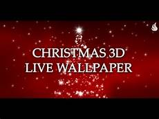 merry christmas live wallpaper 2018 christmas live wallpaper android apps play