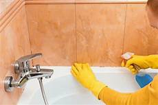proof tips on how to prevent mould in the bathroom