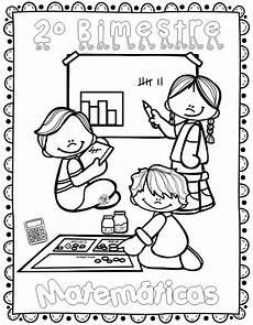 portada del libro cuaderno matematicas 1 primaria tercer trimestre los portada matem 225 ticas