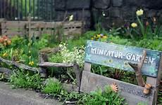 gardening hamburg gardening gr 252 n gegen grau dolomitenstadt at