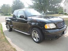 2000 ford f150 harley davidson supercab flareside truck lariat used ford f 150 for sale in 2000 ford f 150 harley davidson supercab flareside truck for sale