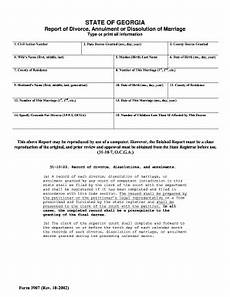 divorce in ga fill out and sign printable pdf template