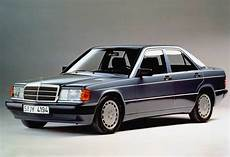 Mercedes 190e - used mercedes 190e review 1984 1994 carsguide