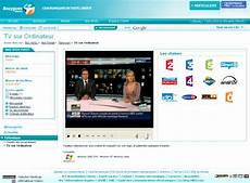 tv m6 replay m6 replay sera sur bbox tv