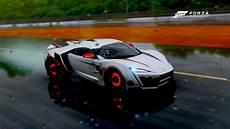 W Motors Lykan Hypersport Aaron S Journal Wiki Fandom