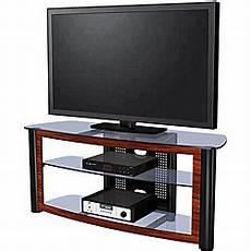 Tv Ecke Gestalten - corner fireplaces corner tv stands flat screen tvs fireplace