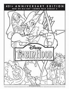 Robin Malvorlagen Novel Frisch Robin Disney Ausmalbilder Top Kostenlos