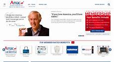 amac usa welcome to your new amac website amac the association