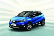 Renault Captur Version S Starkes Paket Autoplenum De