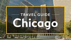 chicago vacation travel guide expedia youtube