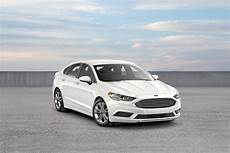 best and cheapest cars to lease 187 autoguide com news