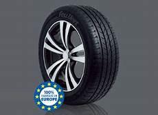 pneu chez feu vert pneu feu vert pas cher feu vert