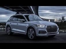 Audi Q5 2019 - 2019 audi q5 changes