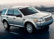 blue book used cars values 2010 land rover discovery navigation system 2010 land rover lr2 pricing reviews ratings kelley blue book