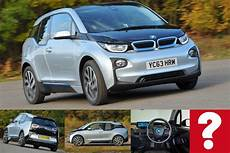 seven reasons to buy a bmw i3 what car