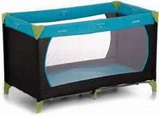 kinderreisebett hauck kinderreisebett testsieger von hauck mit matratze g 252 nstig